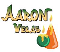 Aarón Velas